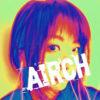 airchmusic - YouTube