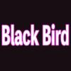 【ギターコード】Aimerさんの『Black Bird』・映画『累-かさね-』を弾いてみた