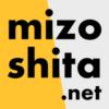Mizoshita.net