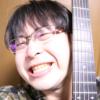 音楽理論ー平行調同士の合体と代理コードー