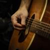 ギター、アルペジオがうまくなるには?つまづきやすいポイントを解説