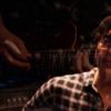 ギターが上達しない人向けにギター上達法のヒントになる動画配信します